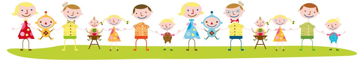 bimbi+ genitori Anto